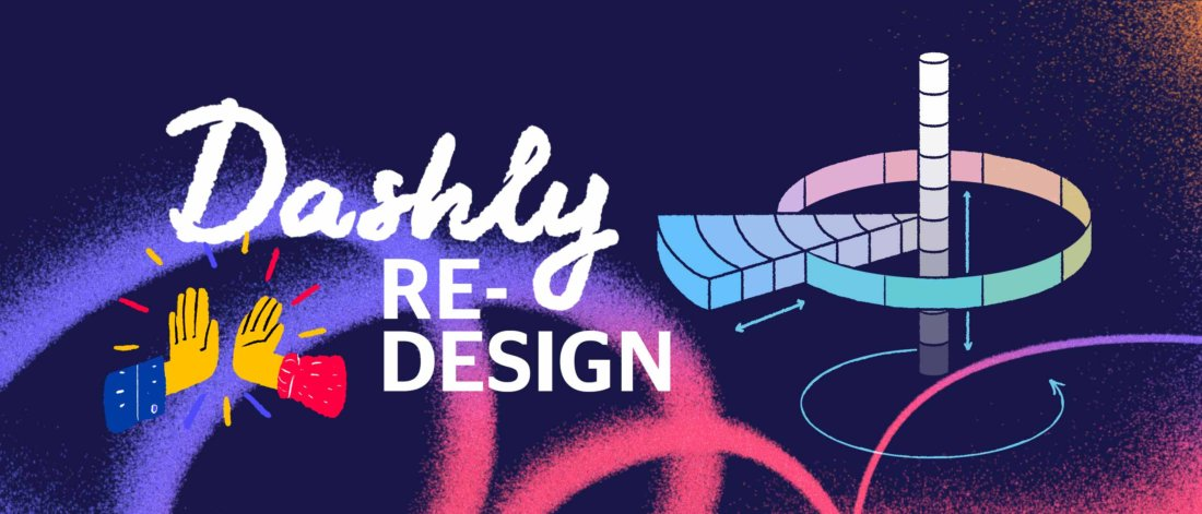 Tough lessons learned from are-design