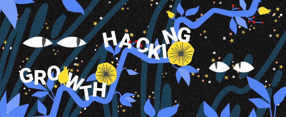? IsGrowth Hacking really athing? Orjust ahoax?