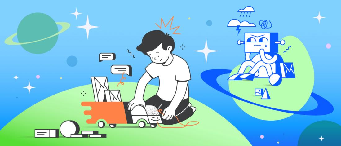 Drift Alternative: How Dashly Can Solve Your Tasks for Less Money