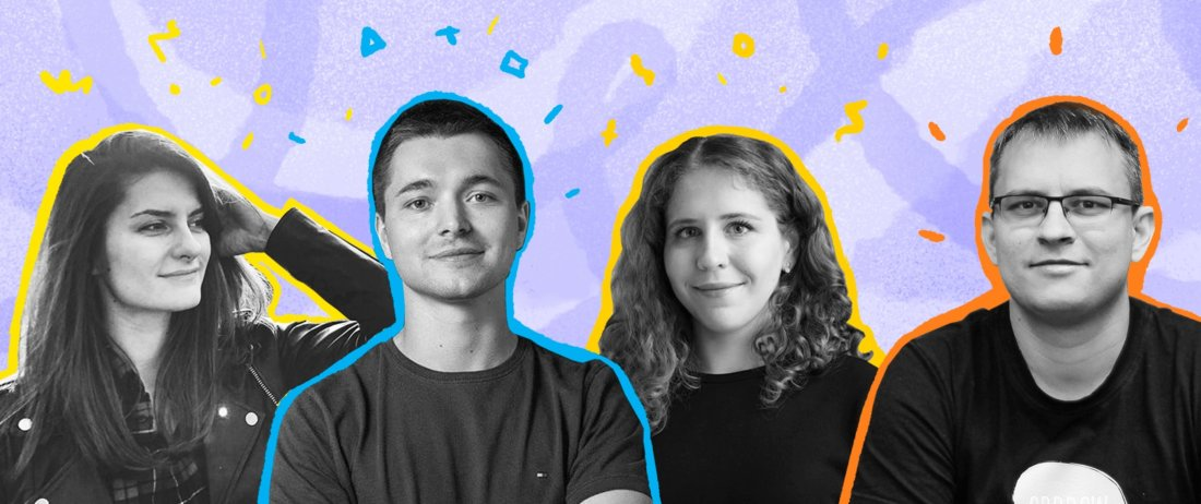 How tomake content marketing work: advice from Miro, Ingate, IIDF, and Dashly experts