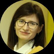 Valerie Slastennikova