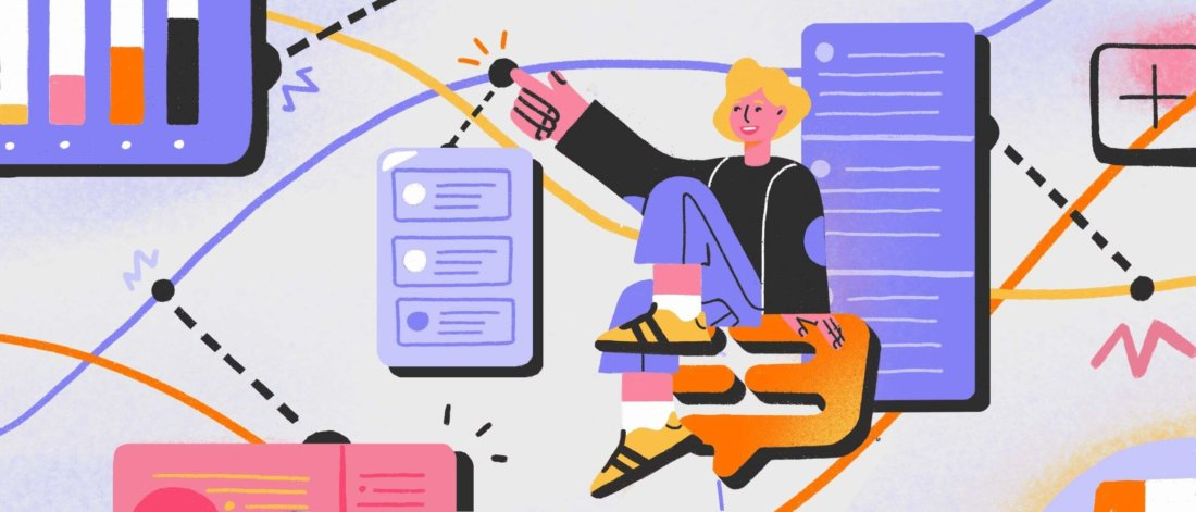 How toMake the Customer Support Team More Effective