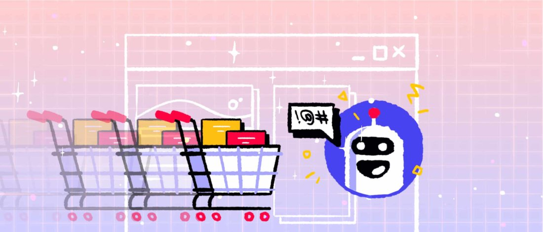 13Leadbot campaigns for eCommerce businesses