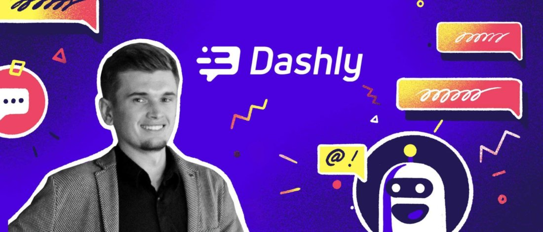 4Extraordinary Chatbot Campaigns inSaaS: The Case ofFinTablo Using Dashly