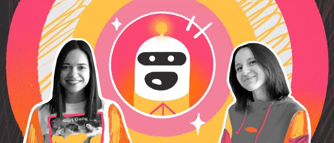 7Tips onHow toConfigure Leadbot onYour Website