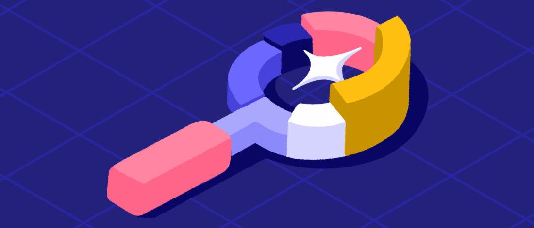 3Types ofCustomer Segmentation for Efficient User Communication