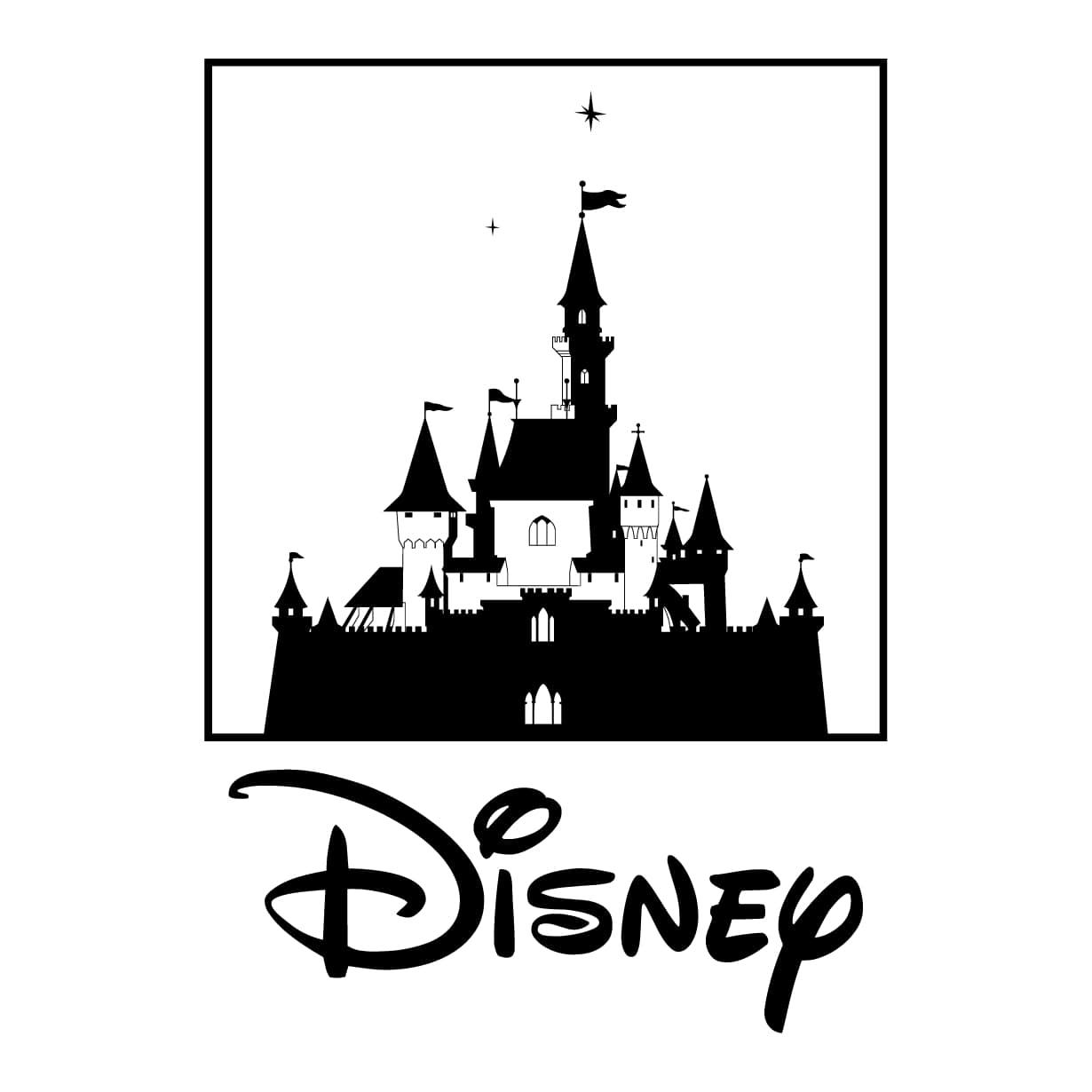 Disney customer service philosophy
