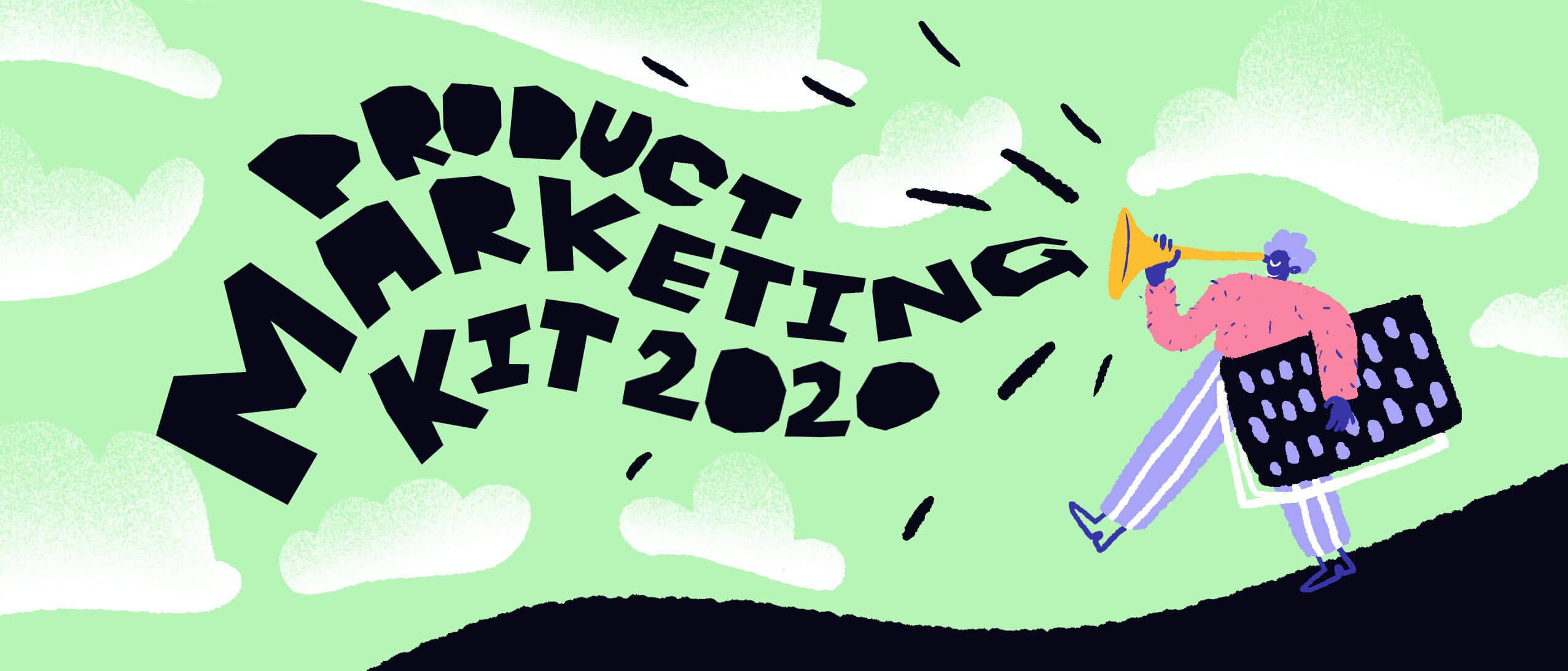 product marketing