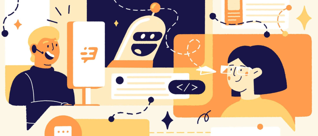 How toBuild the Greatest Customer Support— Tips from the Dashly Customer Support Team