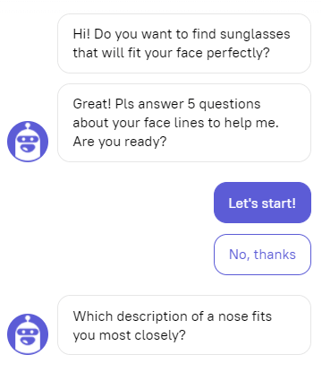 How to make money with bots
