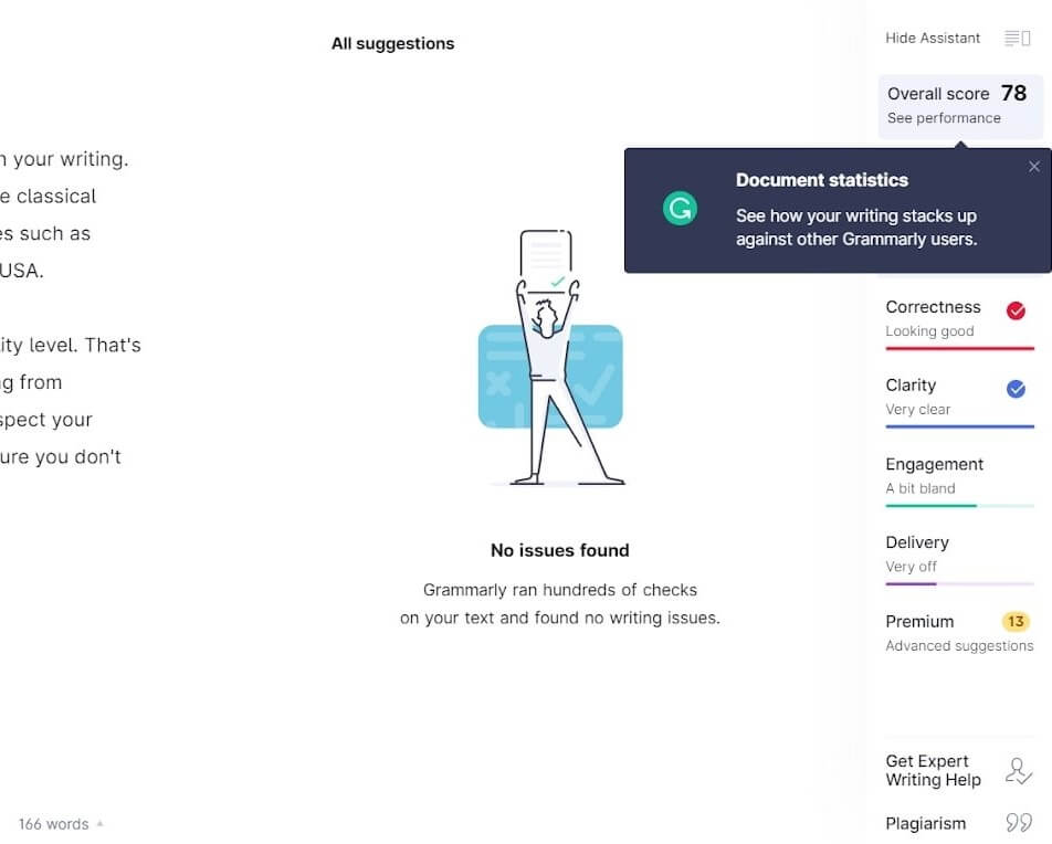 New Client Onboarding Process