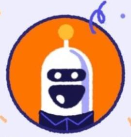 leadbot icon